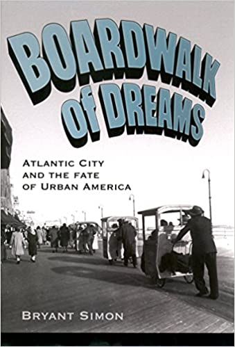 Amazon boardwalk of dreams atlantic city and the fate of amazon boardwalk of dreams atlantic city and the fate of urban america ebook bryant simon kindle store fandeluxe Ebook collections