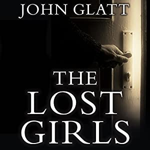 The Lost Girls Audiobook