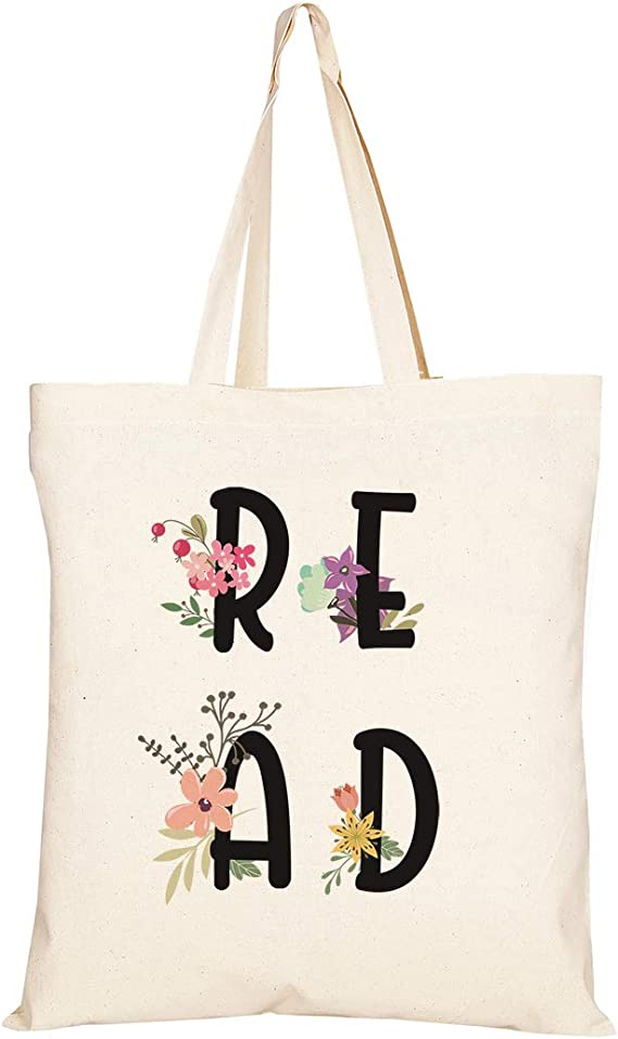 Bridesmaid Funny Totes Reusable Shopping Bag FREE UK DELIVERY Gifts 100/% Cotton Canvas Tote Bag I PretendTo Be Normal Gift for Her