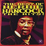 Best of Herbie Hancock: the Hi