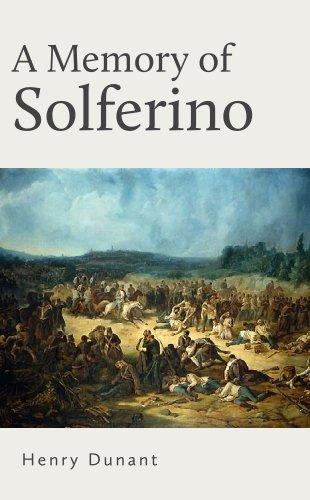 A Memory of Solferino