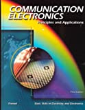 Communication Electronics 3/e by