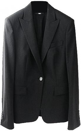 cheap hugo boss jackets