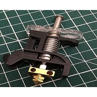 kit de hotend AA/BB de núcleo de impresión de repuesto para ...