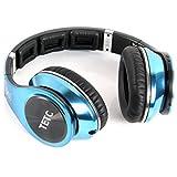 Skullcandy PLYR1 7.1 Surround Sound Wireless Gaming Headset from SKUJ9