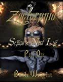 Zoctornyia (Setiana's New Life Part 1)