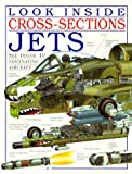 Jets, Moira Butterfield and Dorling Kindersley Publishing Staff, 0789407671