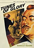 Tunes of Glory (The Criterion Collection)