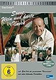 Pidax Serien-Klassiker: Sonne, Wein und harte Nüsse - Die komplette 1. Staffel (3 DVDs)