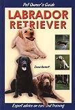 Labrador Retriever, Diana Beckett, 1554070880