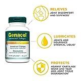 GENACOL Plus Glucosamine & Hydrolyzed Collagen