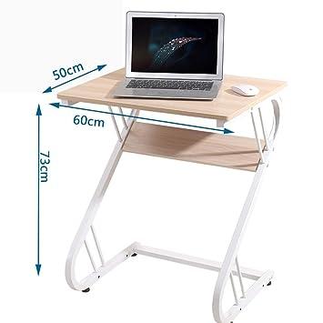Bdeng Lámpara de mesa/Lámpara de escritorio Zhuozi Mesa portátil ...
