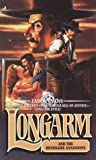 Longarm and the Renegade Assassins, Tabor Evans, 0515122920