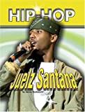 Juelz Santana, Janice Rockworth, 1422202976