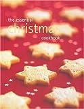 The Essential Christmas Cookbook - Cased (Murdoch)