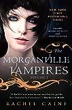 The Morganville Vampires, Vol. 2 (Midnight Alley / Feast of Fools)