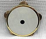 Details About Professional Riq Tef Tambourine Def Riqq