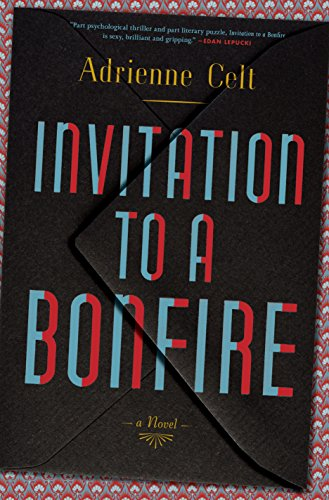 Invitation to a Bonfire]()