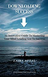 DOWNLOAD SUCCESS: An innovative guide to mastering your mind leading you to success