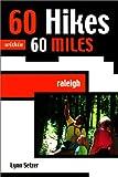 Raleigh, Lynn Setzer, 0897323327