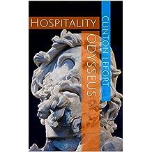 Odysseus: Hospitality