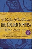download ebook the golden compass, deluxe 10th anniversary edition (his dark materials, book 1)(rough-cut) pdf epub
