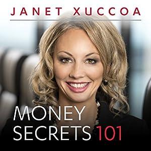 Money Secrets 101 Performance