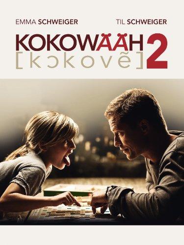 Kokowääh 2 Film