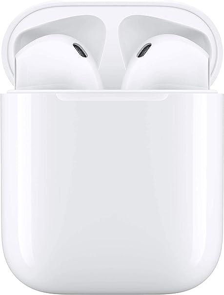 Auriculares Bluetooth 5.0 VIIMI