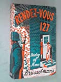 Rendez-vous 127, The Diary of Madame Brusselmans, M.B.E.