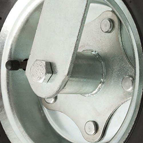 12 inch air shocks _image0