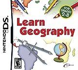 Nintendo Learn Japanese Softwares