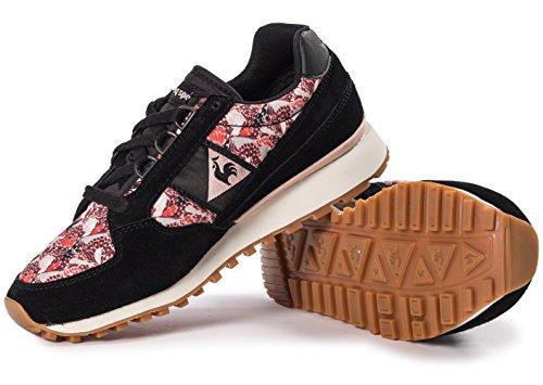 Le Coq Sportif Eclat W Butterfly, Sneakers femme
