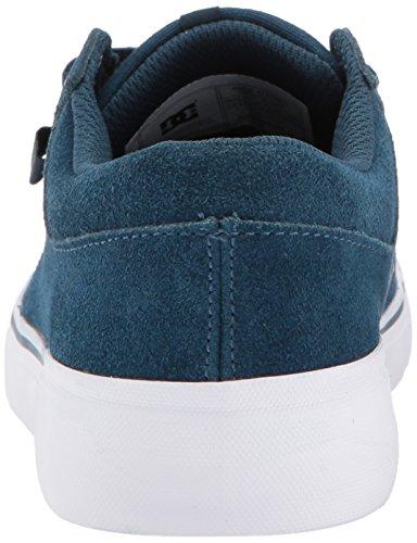 Femmes Navy white Danni Se Dc Skate Chaussures FwpIW4q