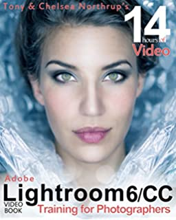 Adobe Lightroom 5 Box