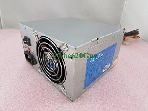 Allied SL-8400BTX 400 W 400 Watts Desktop Swithching ATX Desktop Power Supply PSU