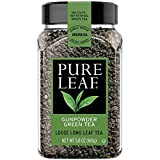Pure Leaf Hot Loose Tea,...