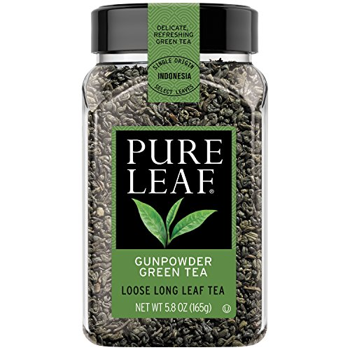 pure-leaf-hot-loose-tea-gunpowder-green-tea-58-oz