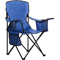 AmazonBasics Camping Chair