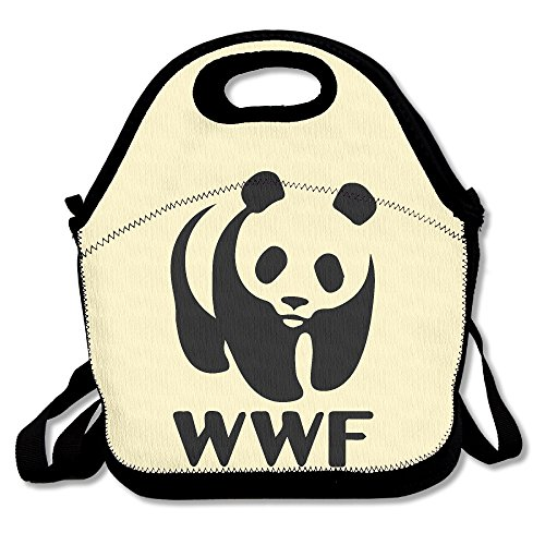lunch-tote-bag-world-wildlife-fund-wwf-panda-lunch-bags-100-polyester-school-grocery-bags-for-travel