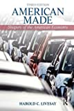img - for American Made: Shaping the American Economy book / textbook / text book