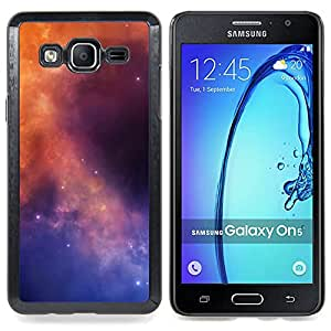SKCASE Center / Funda Carcasa protectora - Galaxy Colores;;;;;;;; - Samsung Galaxy On5 O5
