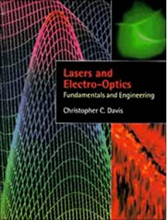 Integrated photonics clifford pollock michal lipson lasers and electro optics fundamentals and engineering fandeluxe Choice Image