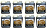 Stanadyne Performance Formula Diesel Injector Cleaner - Pack of 8, 32oz Bottles