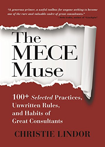 Amazon the mece muse 100 selected practices unwritten rules the mece muse 100 selected practices unwritten rules and habits of great fandeluxe Image collections