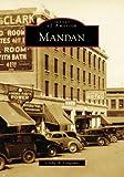 Mandan, Cathy A. Langemo, 0738550868