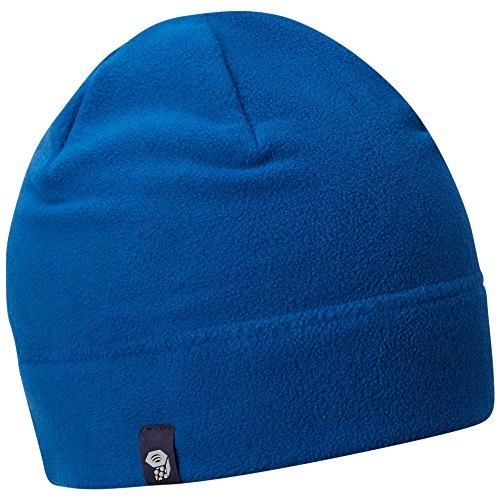 (Mountain Hardwear Micro Dome - Men's Nightfall Blue)