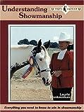 Understanding Showmanship, Laurie Truskauskas, 1577790308