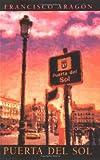 Puerta Del Sol, Francisco Aragón, 1931010285
