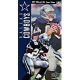 NFL / Dallas Cowboys 97
